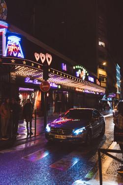 paris-by-night-5