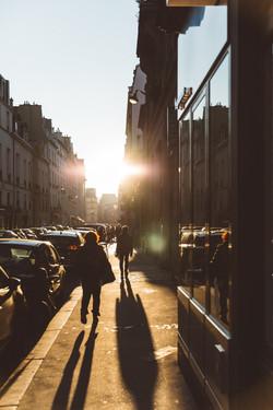 paris-sous-le-soleil-1