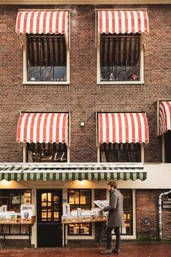 Amsterdam-facade-2
