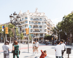 tourism-in-barcelona-1