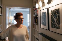 Emilie Bonaventure