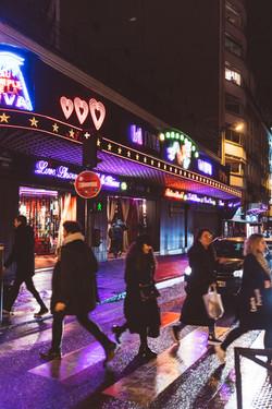 paris-by-night-6