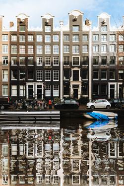 Amsterdam-2-1
