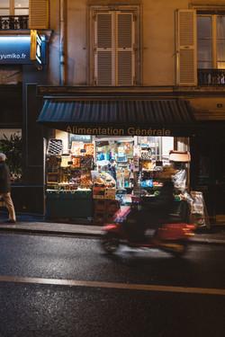 paris-by-night-8