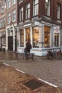 Amsterdam-facade-3