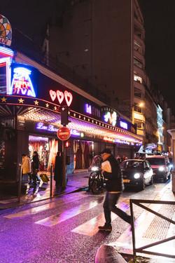 paris-by-night-4