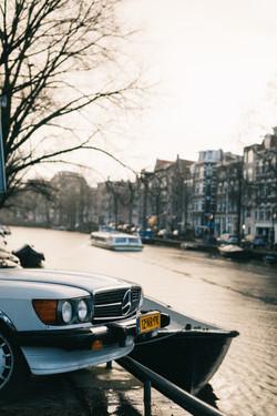 amsterdam-benz-3