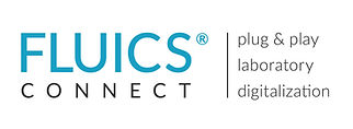 FLUICS CONNECT logo border.jpg