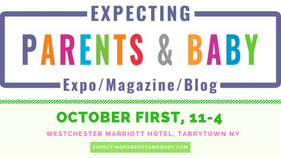 See you at an expo!