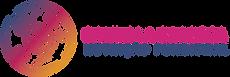 Logo_Daniella_Barbosa_-01.png