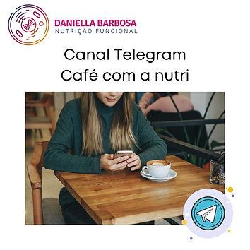 Canal Telegram Café com a nutri.jpg
