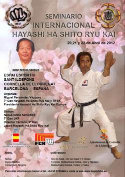 hayashi_seminar_esp