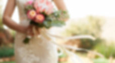 wedding & event planner south africa