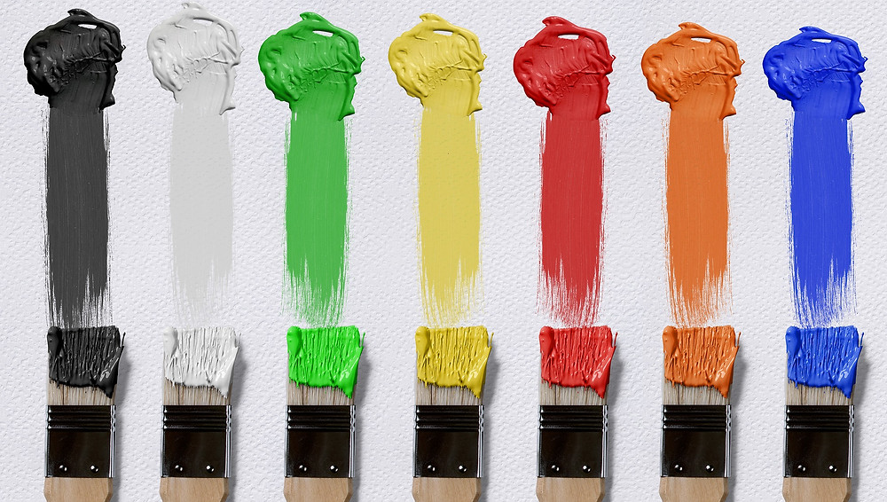 house painting wall paint choosing paint colors