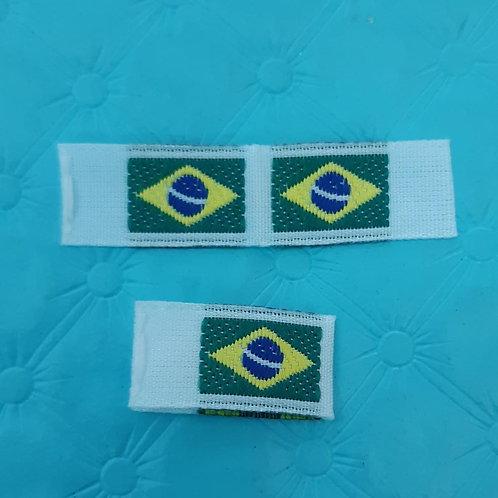 BRASIL BANDEIRINHA