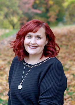heather marall from heather birth doula birthing arts services