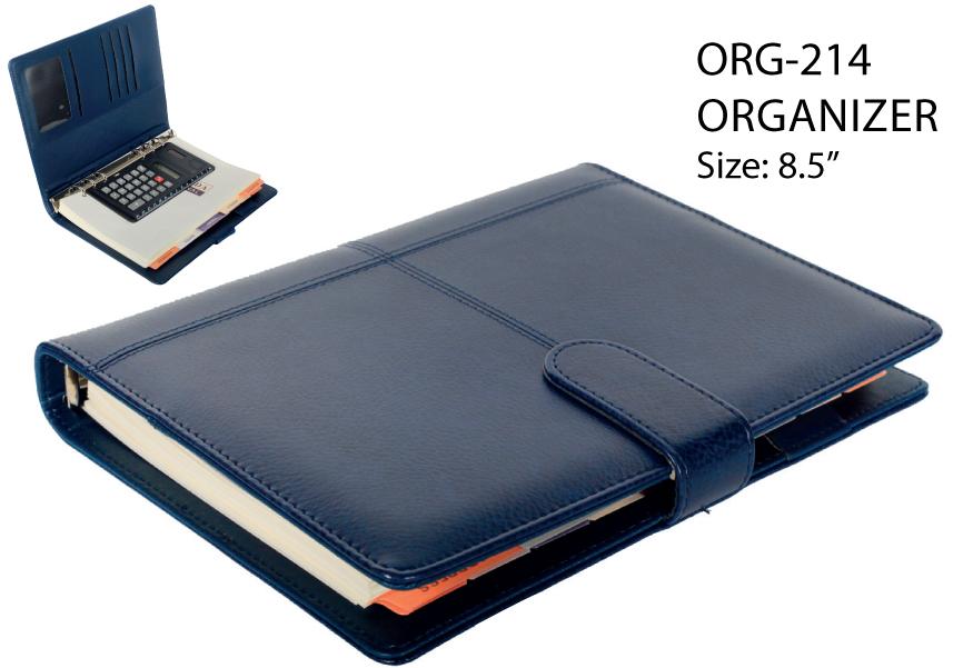 ORG-214