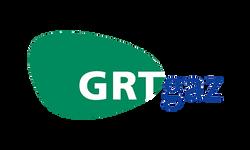 GRTGaz Transparent