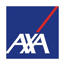 AXA 250x250