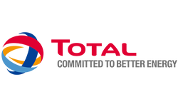TOTAL Transparent