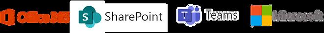 Logos produits.png