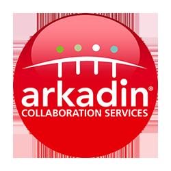Arkadin Transparent