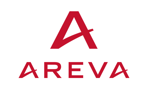 Areva Transparent