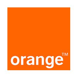 Orange 250x250