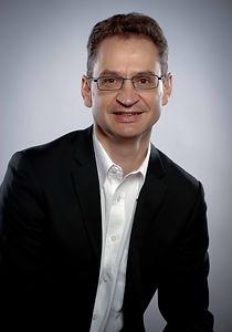 Fondateur Patrick Guimonet