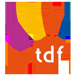 TDF 250x250