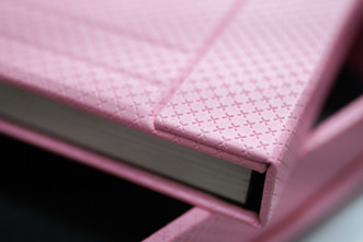 Dimus Pink