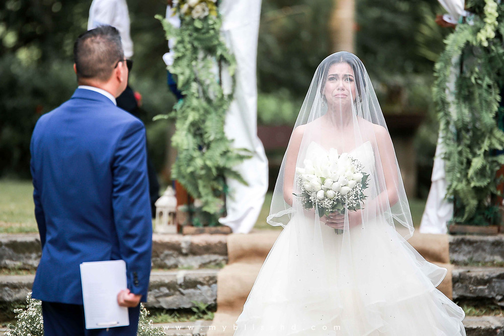 Best Wedding Photo and Video Services