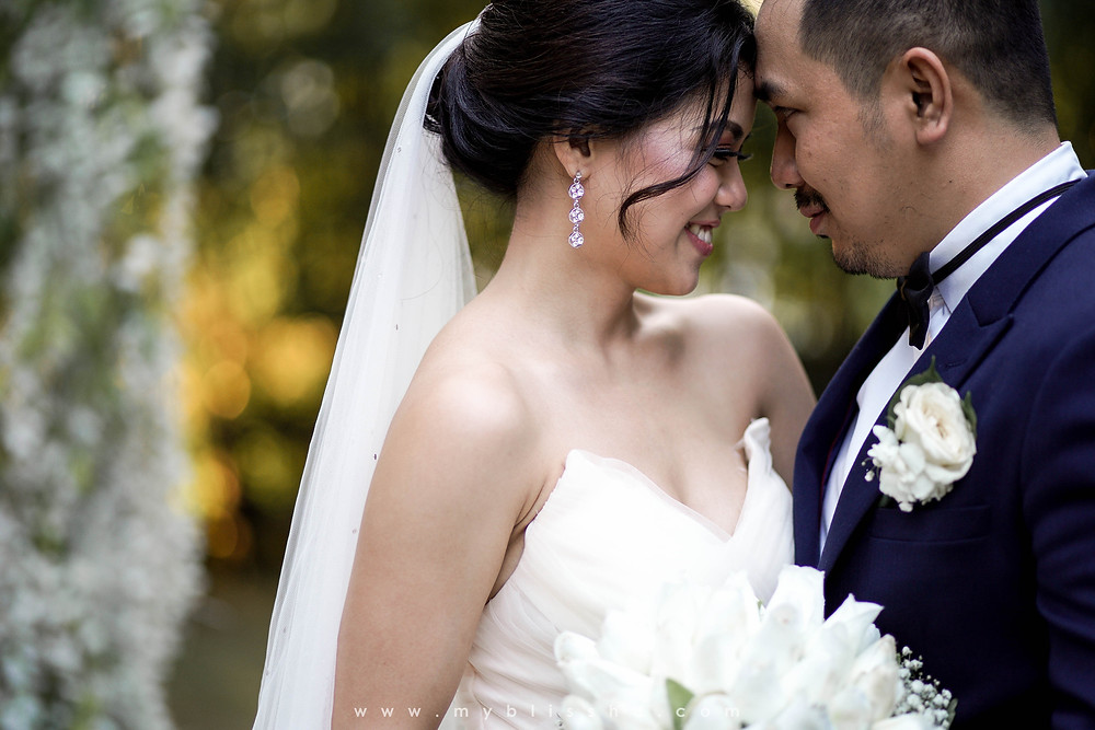 affordable photo and video for wedding
