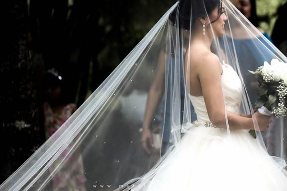 Best Wedding Photgrapher