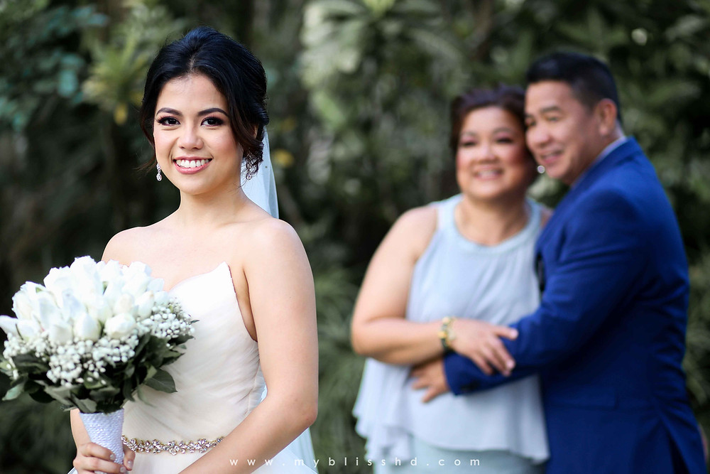 affordable photo and video wedding in Tagaytay