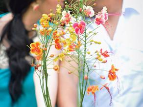 { Kit + Diane } Tagaytay Highlands Prenup