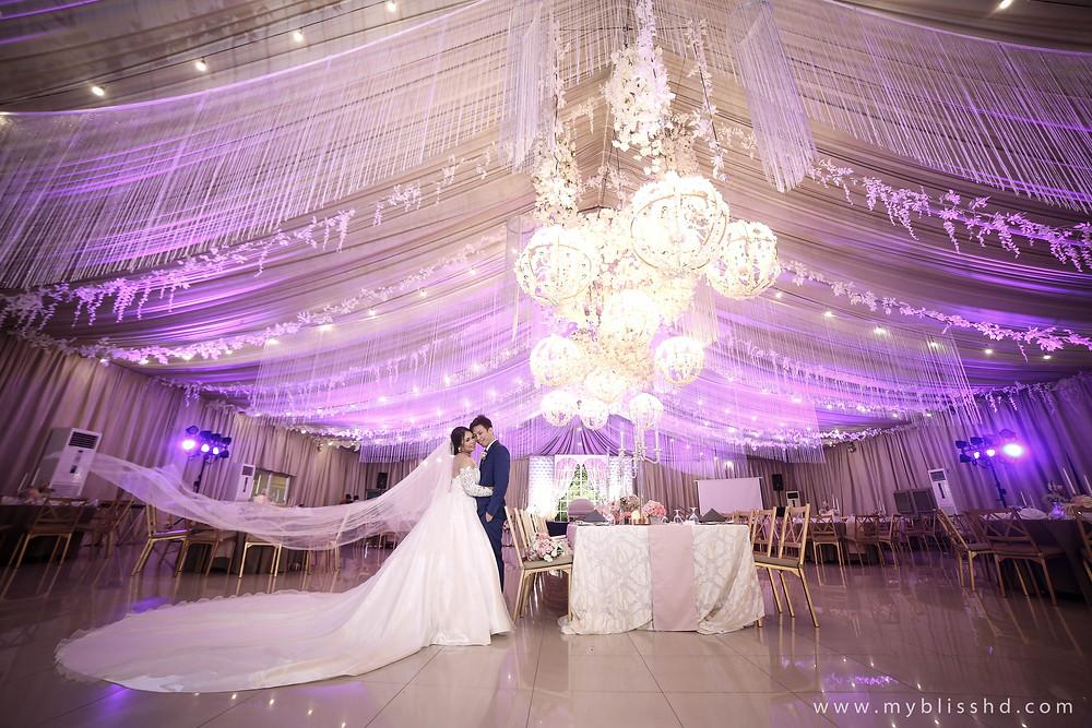 Pampanga Wedding Photographers