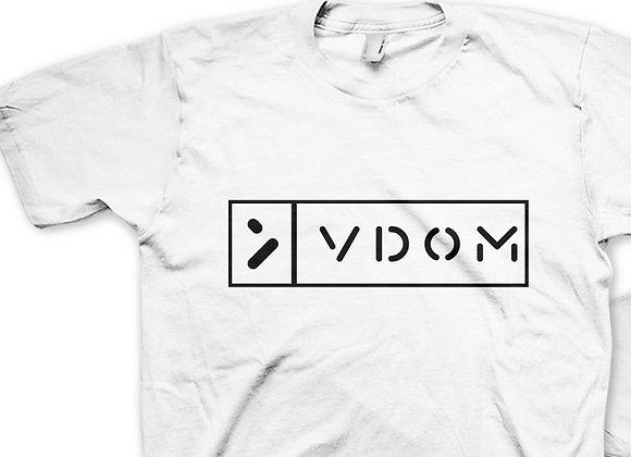 The VDOM Original