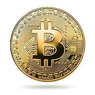 bitcoin_home.jpg