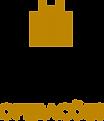 Logo-EVER-OPERAÇÕES_site.png