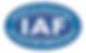 IAF MLA Mark.png