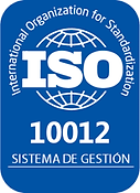 ISO3.png