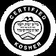 Kosher3.png