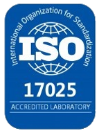 ISO1.png