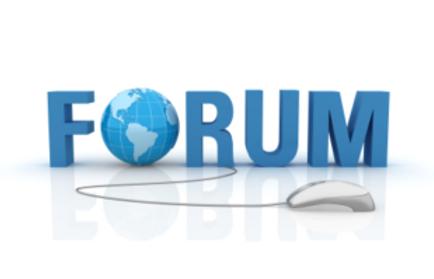 forum-dreams-310x199.png
