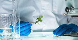 CNAS Lab Quality Assurance Tests