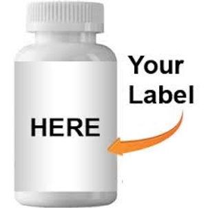 Private labeling.jpg