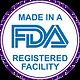 FDA REGISTED.png