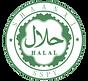 Halal Cert Sign.png