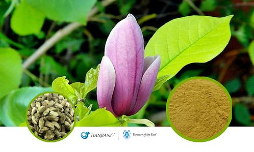 Magnolia Flower  Pure Extract - Xin Yi Hua - 1 kg / 2.2 lbs